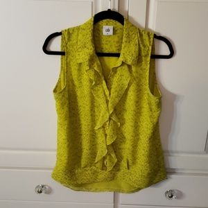 Like new Reign Blouse Small